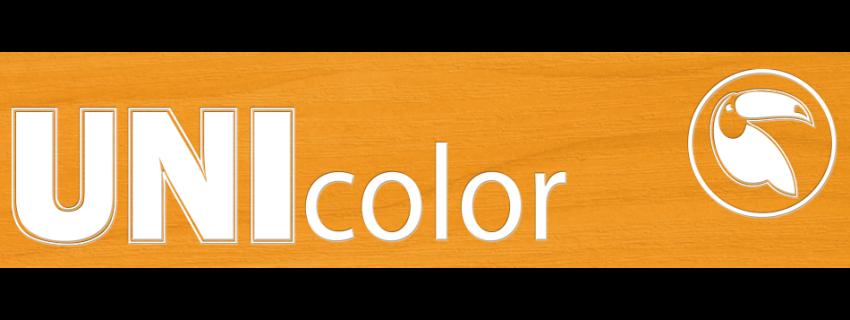 unicolor logo