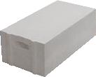 somni-block-500